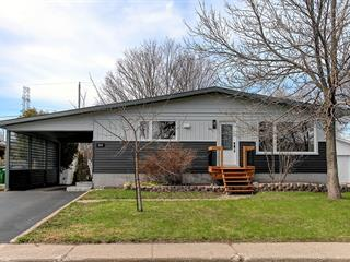 Maison à vendre à Québec (Charlesbourg), Capitale-Nationale, 1249, Rue de Savoie, 24763707 - Centris.ca