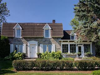 Maison à vendre à Montréal (L'Île-Bizard/Sainte-Geneviève), Montréal (Île), 1943, Chemin du Bord-du-Lac, 12034200 - Centris.ca