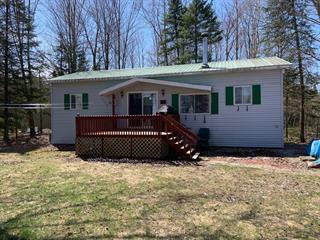 Maison à vendre à Magog, Estrie, 52, 106e Rue, 15001531 - Centris.ca