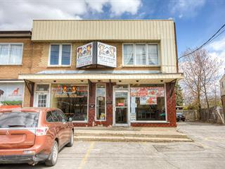 Duplex à vendre à Laval (Duvernay), Laval, 3666 - 3668, boulevard de la Concorde Est, 24344961 - Centris.ca