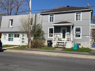 Quadruplex à vendre à Longueuil (Le Vieux-Longueuil), Montérégie, 251 - 259, Rue  Leblanc Ouest, 27373063 - Centris.ca