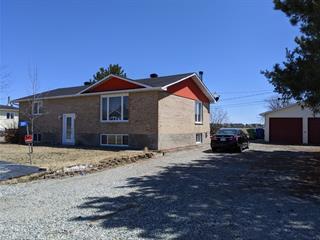 Maison à vendre à Landrienne, Abitibi-Témiscamingue, 251, Rue  Bérubé, 9520148 - Centris.ca