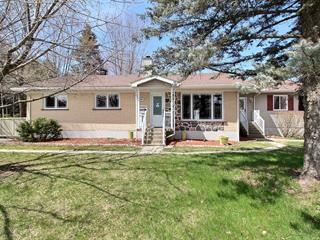 Maison à vendre à Ascot Corner, Estrie, 41, Chemin  Galipeau, 21768771 - Centris.ca