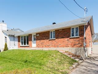 Maison à vendre à Montréal (Rivière-des-Prairies/Pointe-aux-Trembles), Montréal (Île), 1909, 7e Avenue, 25285639 - Centris.ca