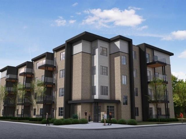 Condo / Apartment for rent in Brossard, Montérégie, 4555, boulevard  Grande-Allée, apt. 107, 16841727 - Centris.ca