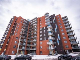 Condo / Appartement à louer à Côte-Saint-Luc, Montréal (Île), 5792, Avenue  Parkhaven, app. 808, 24828223 - Centris.ca