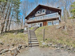 Cottage for sale in Saint-Sauveur, Laurentides, 90, Chemin du Mont-Maribou, 26162064 - Centris.ca