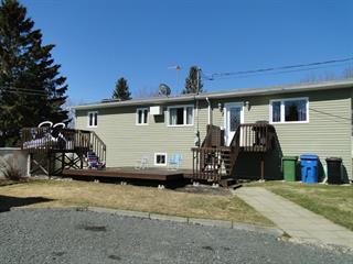 Maison à vendre à Alma, Saguenay/Lac-Saint-Jean, 5622, Avenue des Franciscaines, 17656939 - Centris.ca