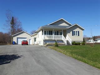Duplex for sale in Saint-Félix-de-Valois, Lanaudière, 5351 - 5353, Rue  Joly, 17635801 - Centris.ca