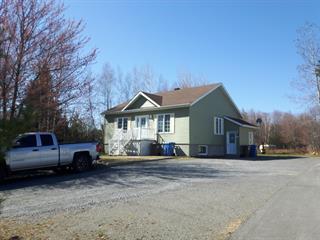 Duplex for sale in Saint-Félix-de-Valois, Lanaudière, 5341 - 5343, Rue  Joly, 17809254 - Centris.ca