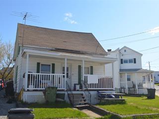 Maison à vendre à Sherbrooke (Brompton/Rock Forest/Saint-Élie/Deauville), Estrie, 114, Rue  Saint-Jean-Baptiste, 27059740 - Centris.ca