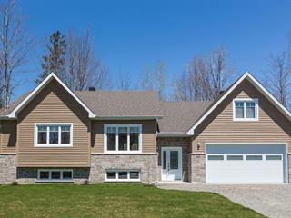 House for sale in North Hatley, Estrie, 432, Rue  Rublee, 28488160 - Centris.ca