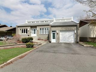 House for sale in Charlemagne, Lanaudière, 25, Rue  Nicoud, 18793462 - Centris.ca