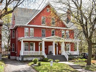 Maison à vendre à Saint-Lambert (Montérégie), Montérégie, 105, Avenue  Hickson, 23650717 - Centris.ca