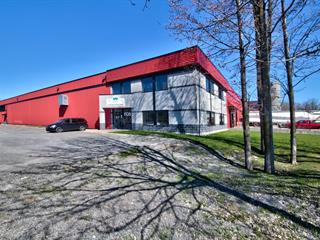 Industrial building for sale in Lachute, Laurentides, 805, boulevard  Cristini, 22350948 - Centris.ca