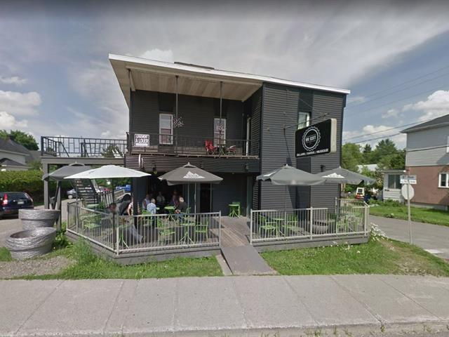 Quintuplex for sale in Scott, Chaudière-Appalaches, 956 - 964, Route du Président-Kennedy, 27632228 - Centris.ca