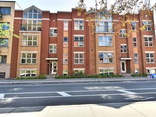 Condo / Appartement à louer à Montréal (Le Plateau-Mont-Royal), Montréal (Île), 320, Avenue  Laurier Est, app. 2, 19307982 - Centris.ca