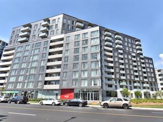 Condo for sale in Montréal (Côte-des-Neiges/Notre-Dame-de-Grâce), Montréal (Island), 4959, Rue  Jean-Talon Ouest, apt. 903, 28309072 - Centris.ca