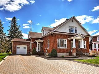 House for sale in Hemmingford - Village, Montérégie, 566, Avenue  Champlain, 21149487 - Centris.ca