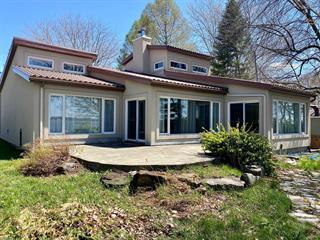 Maison à vendre à Venise-en-Québec, Montérégie, 559, Avenue de la Pointe-Jameson, 10659837 - Centris.ca