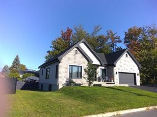 Maison à vendre à Saint-Anselme, Chaudière-Appalaches, 26, Rue du Domaine, 11463647 - Centris.ca