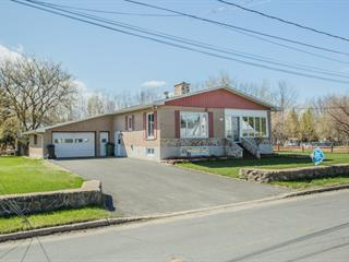 House for sale in Saint-François-du-Lac, Centre-du-Québec, 33, Rang  Sainte-Anne, 28451049 - Centris.ca