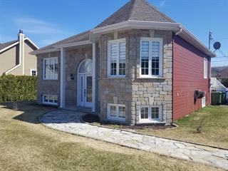 House for sale in La Malbaie, Capitale-Nationale, 115, Rue des Lunes, 28731857 - Centris.ca