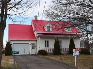 House for sale in Saint-Charles-de-Bellechasse, Chaudière-Appalaches, 22, Rue de la Gare, 14918830 - Centris.ca