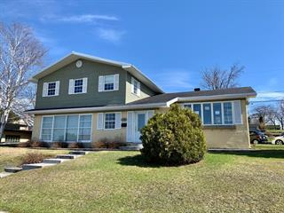 Maison à vendre à Montmagny, Chaudière-Appalaches, 168, 11e Rue, 20256760 - Centris.ca