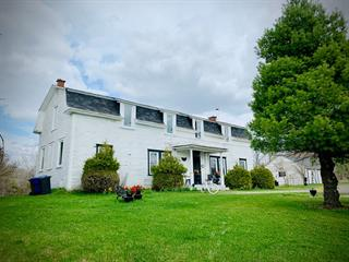 House for sale in Stanstead - Ville, Estrie, 41, Rue  Canusa, 26999275 - Centris.ca