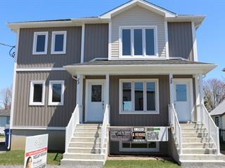 Condo for sale in Les Coteaux, Montérégie, 23, Rue  Asselin, 23898310 - Centris.ca