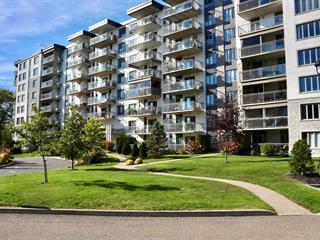 Condo à vendre à Saint-Augustin-de-Desmaures, Capitale-Nationale, 4994, Rue  Lionel-Groulx, app. 204, 20212979 - Centris.ca