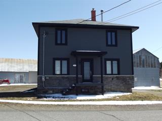 Hobby farm for sale in Saint-Joseph-de-Lepage, Bas-Saint-Laurent, 85, 4e Rang Ouest, 15056263 - Centris.ca