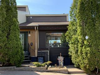 Maison en copropriété à vendre à Québec (Sainte-Foy/Sillery/Cap-Rouge), Capitale-Nationale, 494, Rue  Gingras, 19875629 - Centris.ca