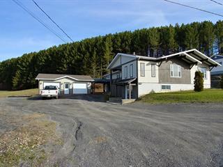 House for sale in Saint-Vianney, Bas-Saint-Laurent, 280, Avenue  Centrale, 12415693 - Centris.ca