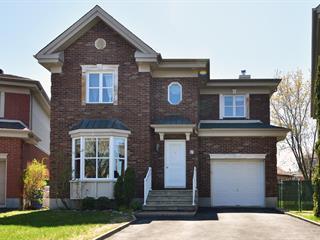 House for sale in Dollard-Des Ormeaux, Montréal (Island), 27, Rue  Collingwood, 15917464 - Centris.ca