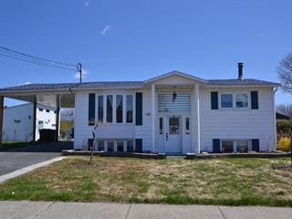 House for sale in Drummondville, Centre-du-Québec, 925, 109e Avenue, 10188697 - Centris.ca