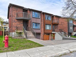 Maison à vendre à Montréal (Mercier/Hochelaga-Maisonneuve), Montréal (Île), 6231, Avenue  Rodolphe-Mathieu, 26252149 - Centris.ca