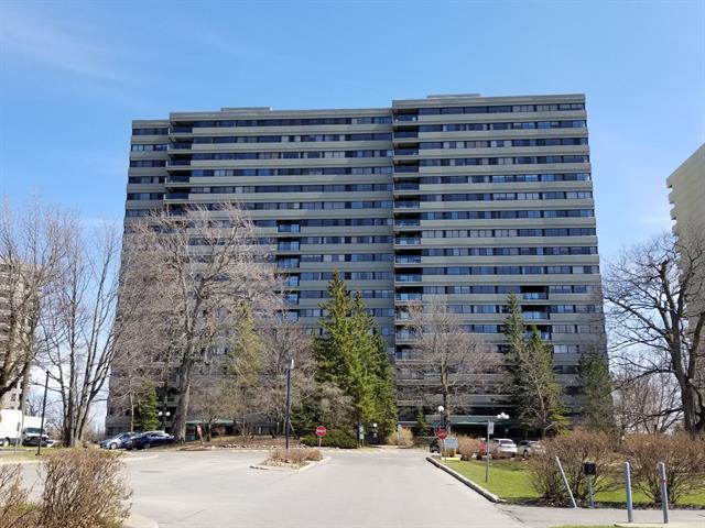 Condo / Appartement à louer à Québec (La Cité-Limoilou), Capitale-Nationale, 9, Rue des Jardins-Mérici, app. 303, 18924176 - Centris.ca