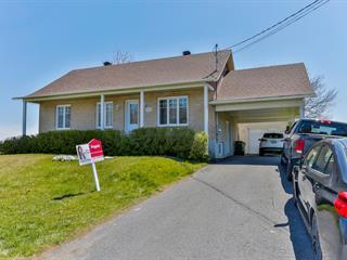 House for sale in La Présentation, Montérégie, 616, Rang des Bas-Étangs, 26778749 - Centris.ca