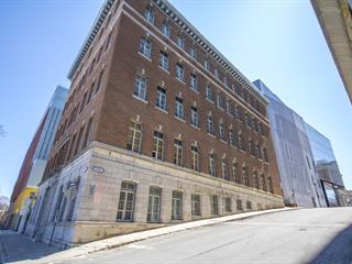 Condo / Appartement à louer à Québec (La Cité-Limoilou), Capitale-Nationale, 777, Rue des Glacis, app. 303, 24115627 - Centris.ca