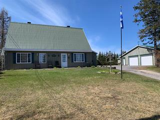 Maison à vendre à Sainte-Catherine-de-la-Jacques-Cartier, Capitale-Nationale, 178Z, Route  Saint-Denys-Garneau, 17779469 - Centris.ca