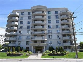 Condo à vendre à Montréal (Saint-Laurent), Montréal (Île), 2850, boulevard de la Côte-Vertu, app. 805, 25859021 - Centris.ca