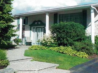 House for sale in Lac-Etchemin, Chaudière-Appalaches, 303, Rue  Bisson, 23045284 - Centris.ca