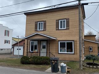 House for sale in Saint-Barthélemy, Lanaudière, 1860, Rue  Bonin, 22767595 - Centris.ca