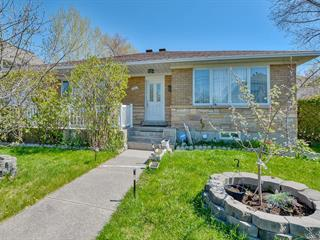House for sale in Laval (Chomedey), Laval, 267, 87e Avenue, 9111167 - Centris.ca