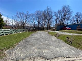 Lot for sale in Saint-Ferdinand, Centre-du-Québec, 189, Avenue des Roulottes, 14782608 - Centris.ca
