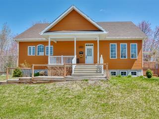 House for sale in Terrebonne (Terrebonne), Lanaudière, 3985, Rue  Denis, 27454115 - Centris.ca