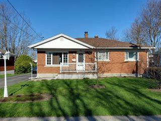 Maison à vendre à Granby, Montérégie, 380, Rue  Foch, 18602276 - Centris.ca