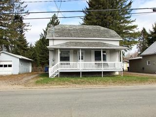 House for sale in Saint-Alexis-des-Monts, Mauricie, 211, Rue  Sainte-Anne, 21881207 - Centris.ca